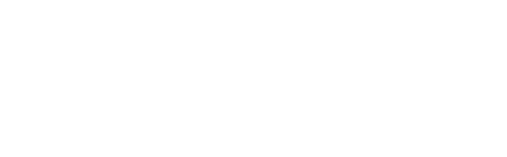 The Battle Between Artificial Intelligence and Natural Intelligence