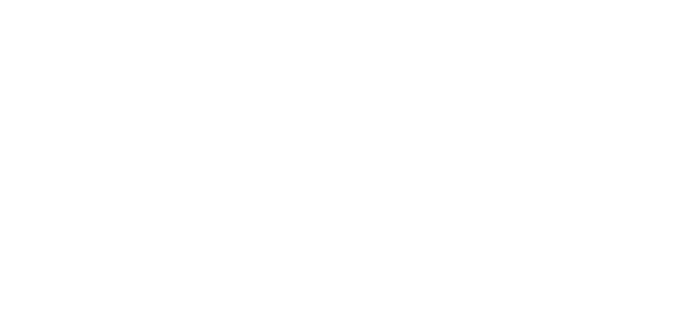 Gastronomy, Sports and Music