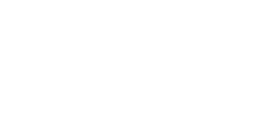 The Power to See Ghosts