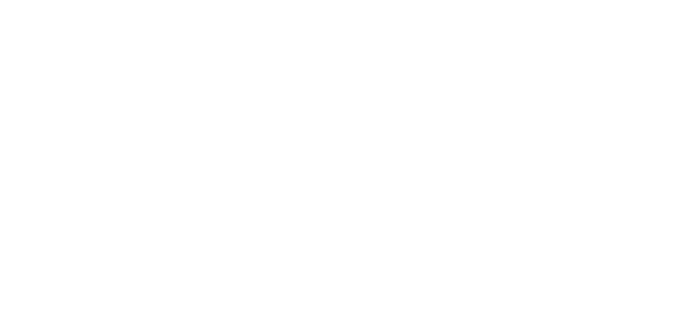 Toward Patient-Friendly Medical Equipment